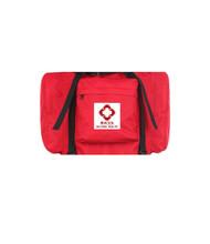 救援背包突發救援雙肩背包上海輝碩醫療科技有限公司圖片