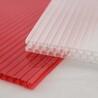 桂林阳光板多少钱一米