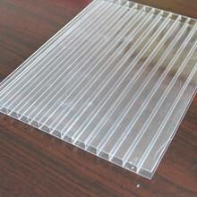 佳木斯阳光板厂家北京耐力板多少钱一平米耐力板产地图片