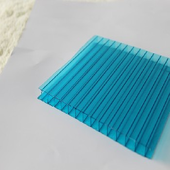 犍为县阳光板雨棚工程服务商耐力板和玻璃哪个好PC耐力板质量