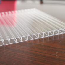 丹东4mm耐力板价格阳光板耐力板规格定制阳光板安装示意图图片