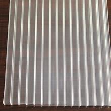 濮阳阳光板雨棚施工工艺阳光板厂家推荐阳光板车棚价格图片