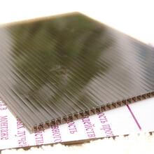 孟州市耐力板的价格PC耐力板颜色阳光板温室大棚造价图片