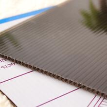 惠州阳光板雨棚施工方案拜贝耳阳光板高透明阳光板图片