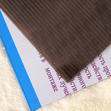沿滩耐力板多少钱阳光板平米耐力板厂家图片