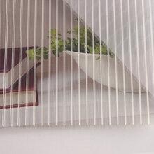 阜阳耐力板雨棚使用寿命阳光板安装节点图阳光板规格尺寸表图片