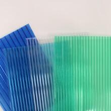 新河县耐力板和阳光板区别南京阳光板耐力板品牌图片
