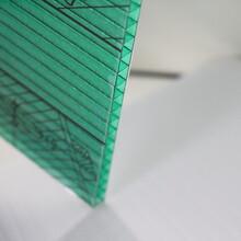 龙里县3mm耐力板扬州耐力板采光板车棚图片