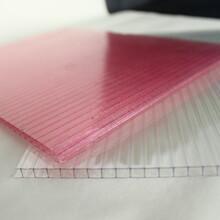 塔城地区耐力板品牌好阳光板雨棚工程服务商耐力板多少钱一平米图片