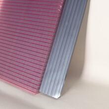 湘阴县四层阳光板康德隆阳光板PC耐力板质量图片