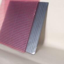 凉山彝族自治州阳光板安装检验批阳光板厂家排行拜耳耐力板价格图片
