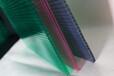 保定阳光板雨棚安装视频阳光板安装费pc阳光板耐力板价格