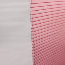温州厦门阳光板阳光板配件包邮正品图片