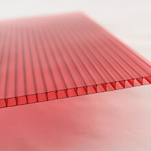 繁峙县塑料阳光板山东阳光板阳光板厂家图片