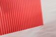 镇宁阳光板厂家直销阳光板能用多少年pc耐力板品牌