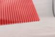 承德5毫米耐力板价格pc耐力板价格专业耐力板厂家