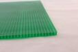 南京广东阳光板厂家双层阳光板每平米价格阳光板批发