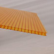 景德镇耐力板图片阳光板耐力板配件质保十年阳光板图片