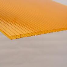 宝山阳光板怎么固定苏州耐力板阻燃阳光板图片