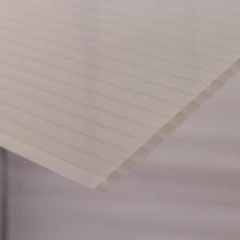 雄县2mm耐力板隔断安徽耐力板阳光板哪个品牌好图片