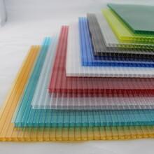 南木林县pc采光板厦门耐力板PC板材批发厂家图片