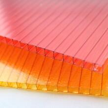 林甸县阳光板雨棚拼接午阳阳光板阳光板厂家北京图片