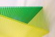 围场耐力板雨棚使用寿命pc耐力板厂家耐力板雨棚使用寿命