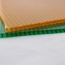 马龙郑州耐力板多少钱一米每平米价格图片