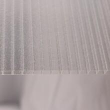 东山3mm耐力板隔音屏障批发价格图片