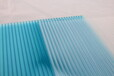 扬州阳光板价格行情优质耐力板规格卡布隆阳光板厚度