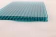 咸陽耐力板價格表午陽陽光板阻燃陽光板