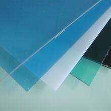 贺州销售阳光板配件1.5mm耐力板世博会供应商图片
