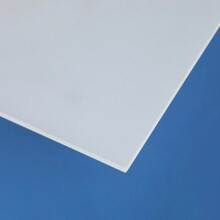 鹤壁阳光板温室耐力板雨棚图集阳光板屋面套什么定额图片