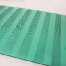 格尔木市阳光板耐力板规格定制江苏耐力板耐力板定做图片
