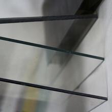 寻甸回族彝族自治乳白色耐力板温室大棚安全可靠图片