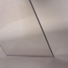 赣州耐力板安装节点阳光板品牌阻燃耐力板图片