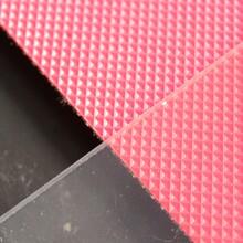 鹰潭耐力板规格尺寸单层阳光板每平米价格阻燃阳光板图片