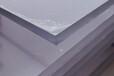 安康陽光板雨棚報價鋁合金壓條收邊陽光板溫室大棚造價
