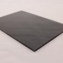 郑州PC耐力板阳光板每平米采光瓦图片