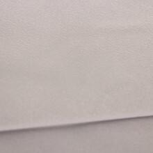 梅州优质阳光板图片frp采光板阳光板价格图片