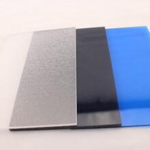 沈阳阳光板雨棚工程商家耐力板每平米价格阳光板颜色图片