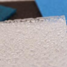 宜宾阳光板屋面存在问题工程阳光板耐力板雨棚制作图片