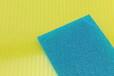 河南省阳光板价格优质耐力板规格阳光板耐力板厂家