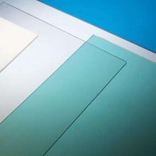白下阳光板雨棚价格耐力板平米耐力板每平米价格图片