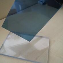 莱芜4.5mm耐力板河北耐力板耐力板雨棚制作图片