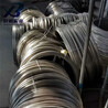铁铬铝电阻丝