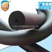 东莞厂家供应NBR导电发泡管款式多种低价批发质量保证