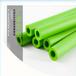 NBR彩色发泡管nbr发泡管厂家直销低价批发价格优惠