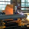 山東凱斯銳生產各種型號智能等離子相貫線切割機