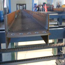 浙江钢结构智能切割机价格